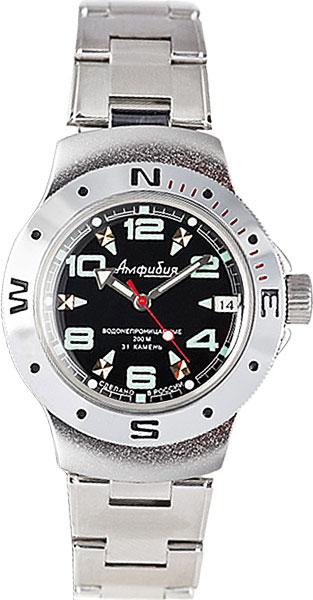 Мужские часы Восток 60334 форма профессиональная для изготовления мыла мк восток выдумщики 688758 1