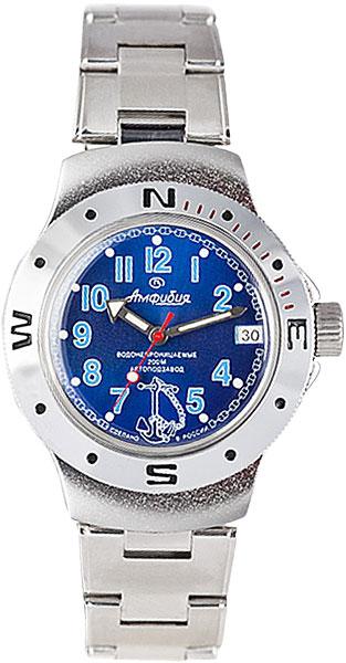 Мужские часы Восток 60382