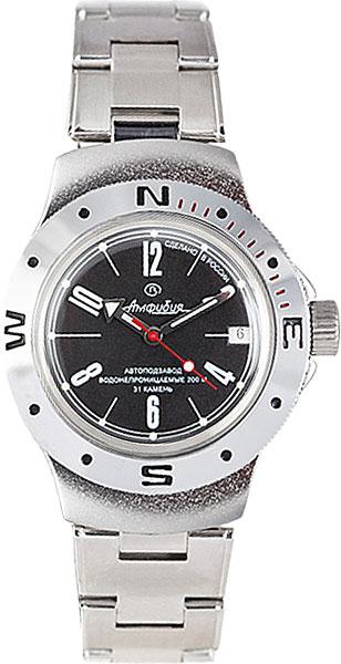 Мужские часы Восток 60484