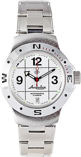 Мужские часы Восток 60487 цена