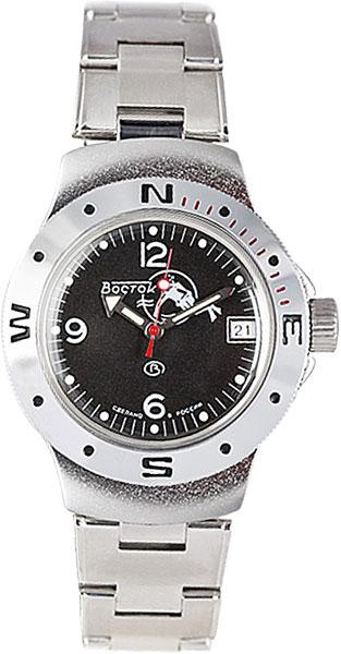 Фото - Мужские часы Восток 60634 бензиновая виброплита калибр бвп 13 5500в