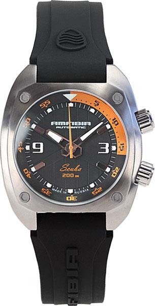 Мужские часы Восток 70798 vostok 420892 восток
