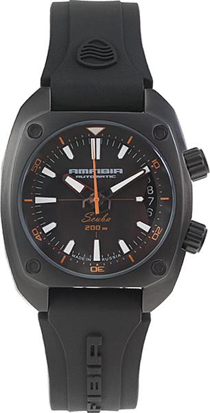 Мужские часы Восток 76800
