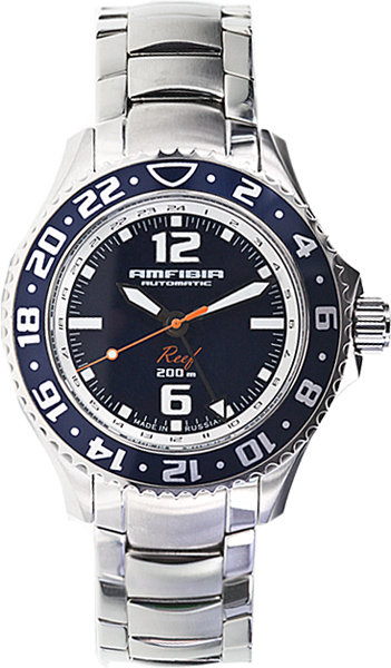 Мужские часы Восток 80493 цена и фото