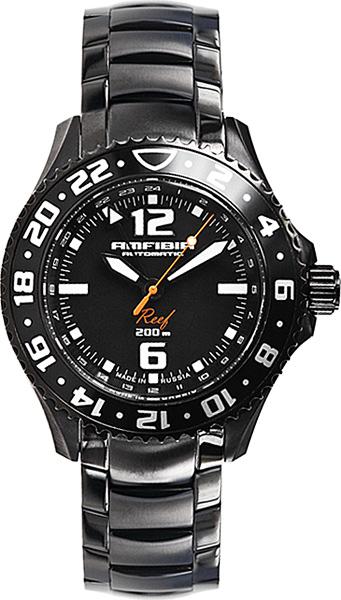 Мужские часы Восток 86492 цена и фото
