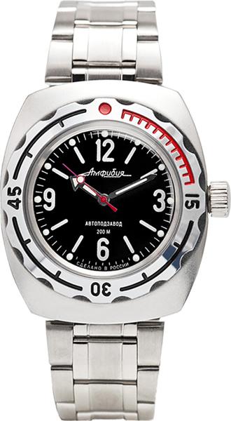 Мужские часы Восток 90660 форма профессиональная для изготовления мыла мк восток выдумщики 688758 1