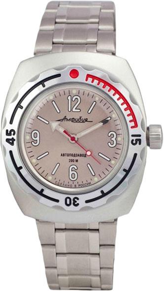 Мужские часы Восток 90661 цена и фото
