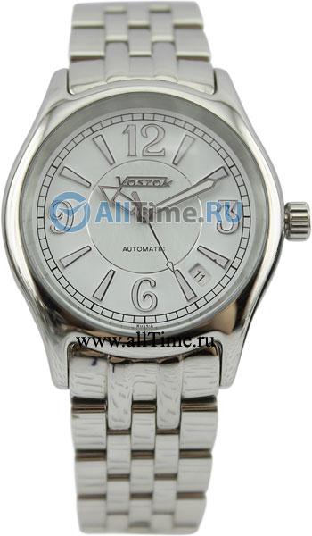 Мужские часы Восток 100073 форма профессиональная для изготовления мыла мк восток выдумщики 688758 1