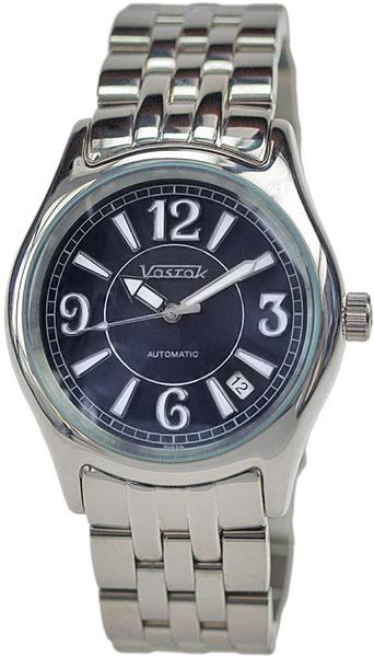 Мужские часы Восток 100083 vostok 420892 восток