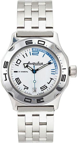 Мужские часы Восток 100473