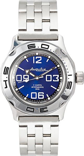 Мужские часы Восток 100815 все цены