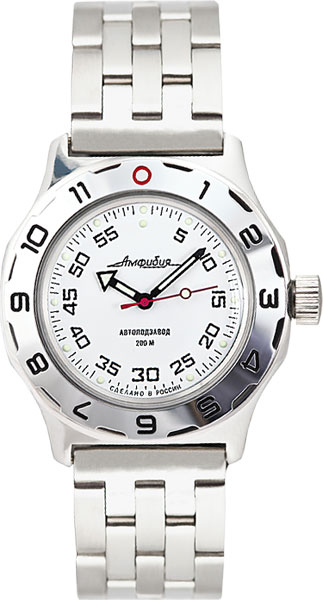 Мужские часы Восток 100825 цена