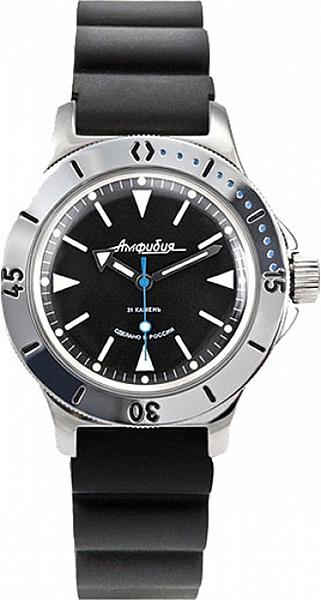 Мужские часы Восток 120512