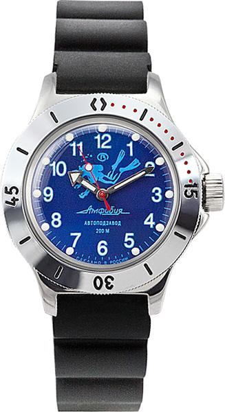 Мужские часы Восток 120656