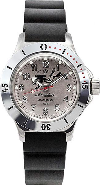 Мужские часы Восток 120658 цена и фото