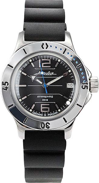 Мужские часы Восток 120695 форма профессиональная для изготовления мыла мк восток выдумщики 688758 1