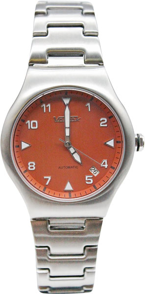 Мужские часы Восток 170734