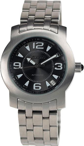 Мужские часы Восток 200714 форма профессиональная для изготовления мыла мк восток выдумщики 688758 1