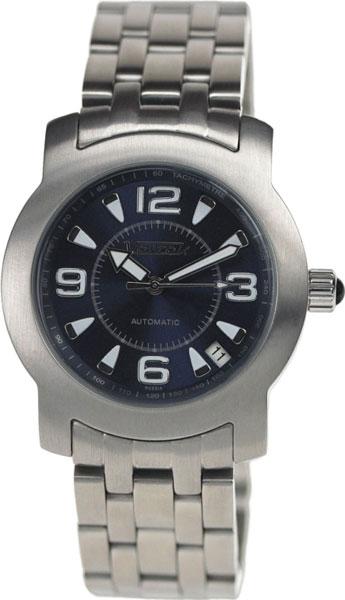 Мужские часы Восток 200724 восток 350745