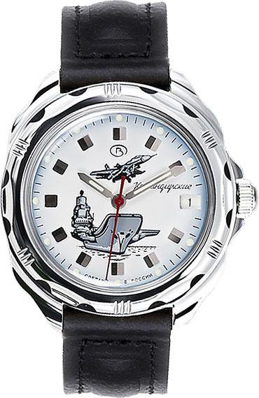 Мужские часы Восток 211261 цена и фото