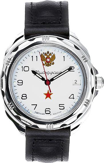 Мужские часы Восток 211323
