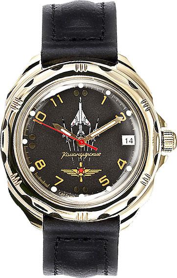 Мужские часы Восток 219511 цена и фото