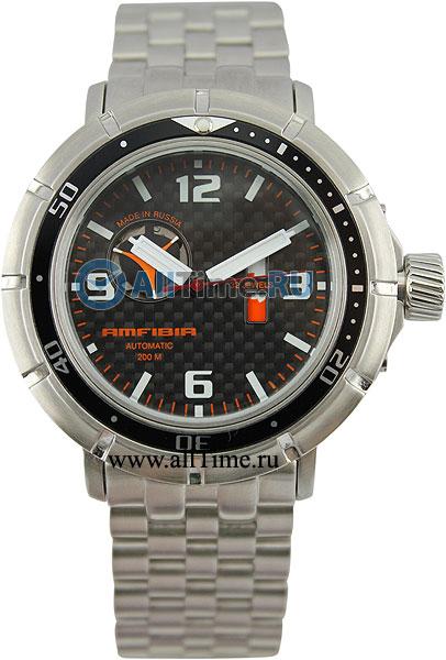 Мужские часы Восток 230603