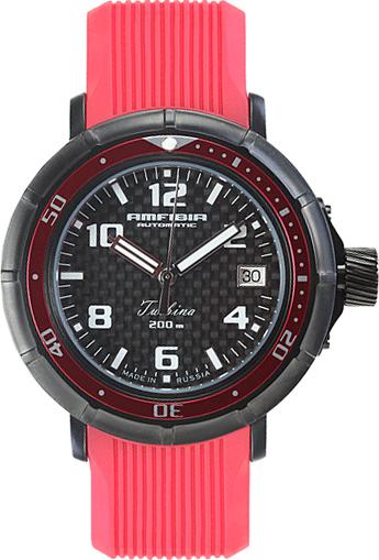 Мужские часы Восток 236432 цена и фото