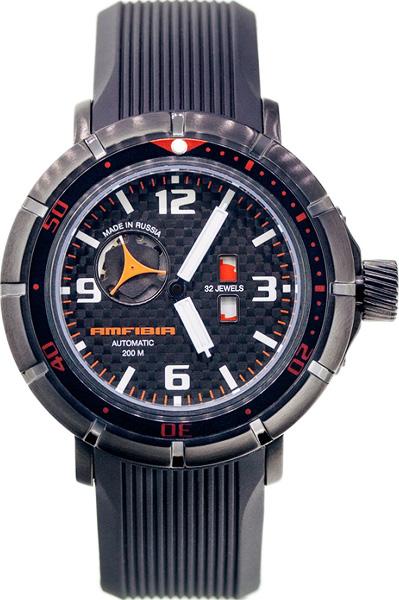 Мужские часы Восток 236603B цена и фото
