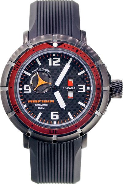 Мужские часы Восток 236603C