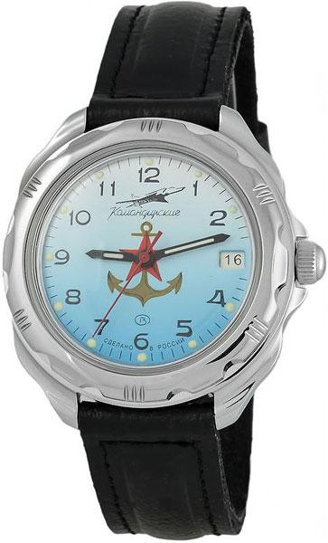 Мужские часы Восток 211084 цена и фото