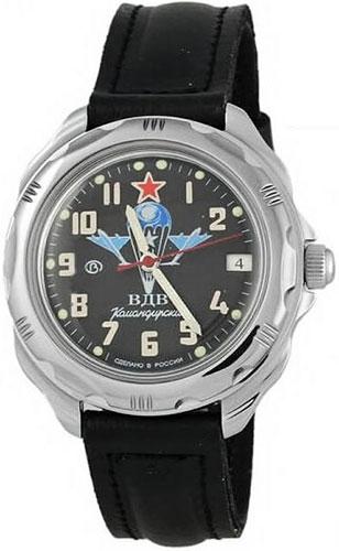 Мужские часы Восток 211288 цена и фото