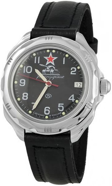 Мужские часы Восток 211306 цена и фото