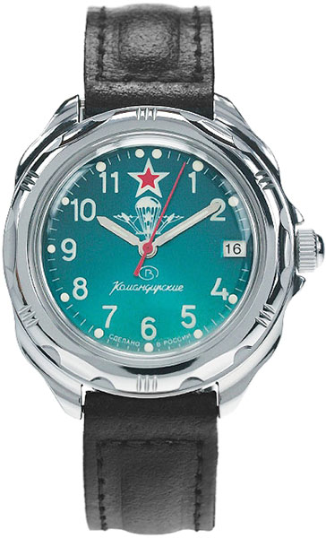 Мужские часы Восток 211307 цена