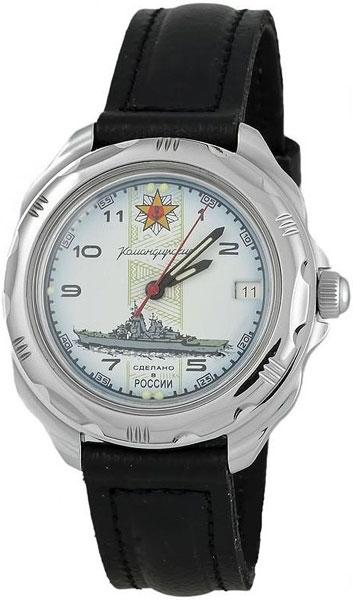 Мужские часы Восток 211428 цена и фото
