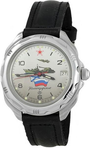Мужские часы Восток 211535 цена и фото