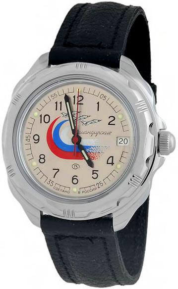 Мужские часы Восток 211562 все цены