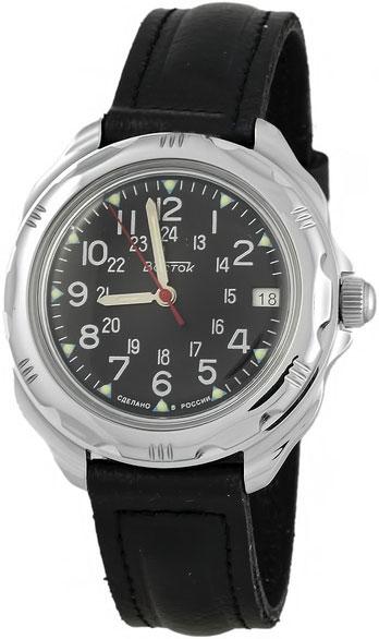 Мужские часы Восток 211783