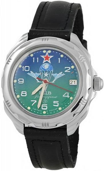 Мужские часы Восток 211818