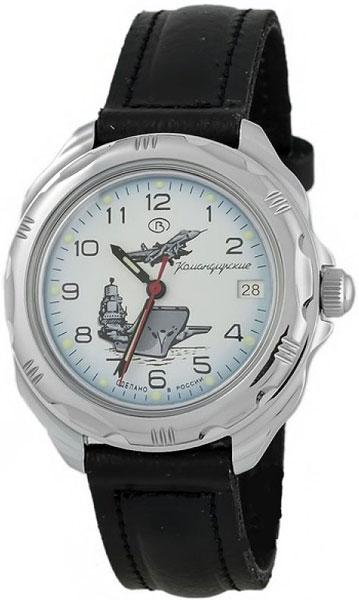Мужские часы Восток 211982 цена и фото