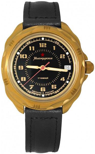 Мужские часы Восток 219123
