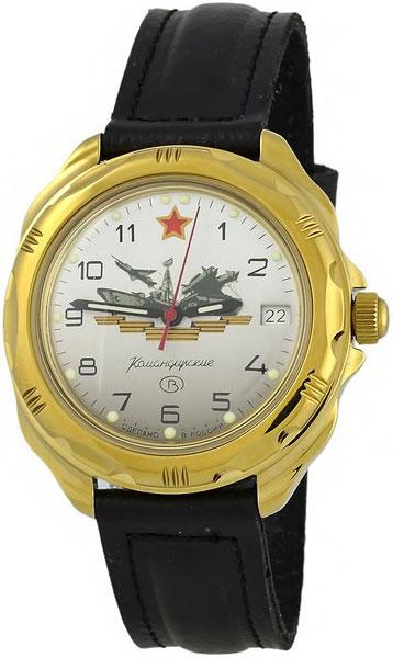 Мужские часы Восток 219823 цена и фото