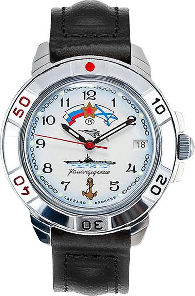 Мужские часы Восток 431241
