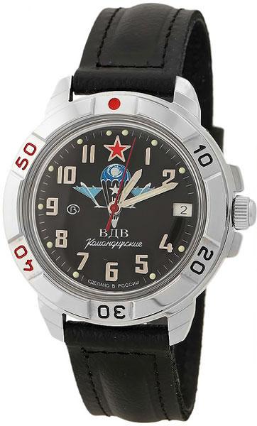 Мужские часы Восток 431288