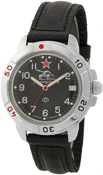 Мужские часы Восток 431306