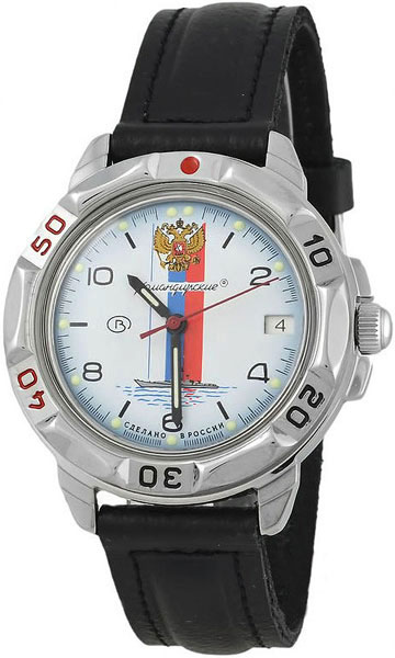 Мужские часы Восток 431330 цена