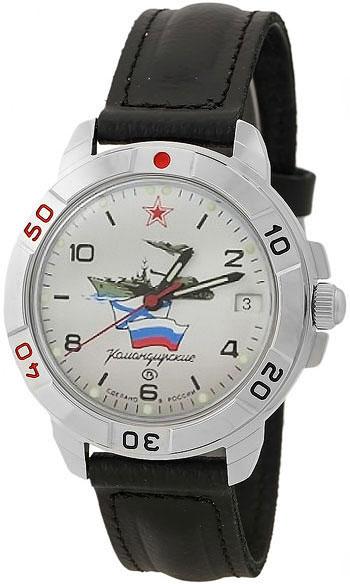 Мужские часы Восток 431535 vostok 420892 восток