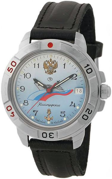 Мужские часы Восток 431619