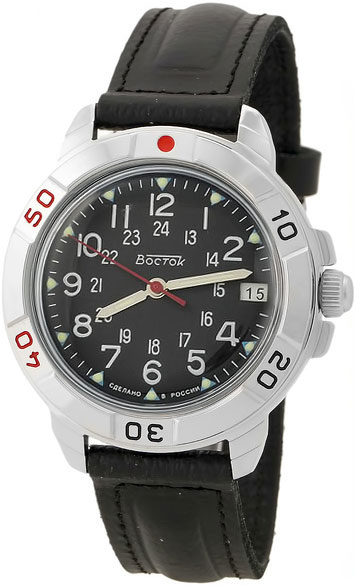 Мужские часы Восток 431783