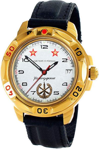 Мужские часы Восток 439075 восток восток 819782